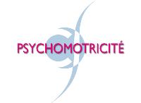 Psychomotricien A Ettelbruck Au Luxembourg Alloluxembourg