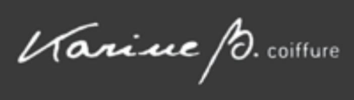 Karine B Coiffure A Dudelange Luxembourg Salon De Coiffure